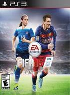 Fifa-16-PS3-cover