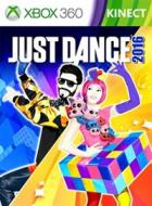 Just-dance-2016-xbox360-cover