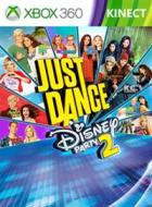 Just-dance-disney-party-2-200-270