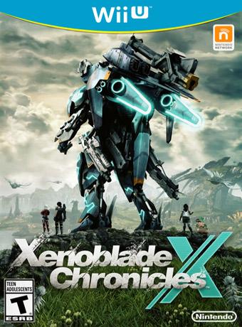 Xenoblade-Chronicles-X-340-460