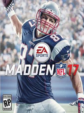 Madden-NFL-17-Cover-340-460