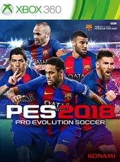 Xbox-360-PES-2018-Cover-340-460