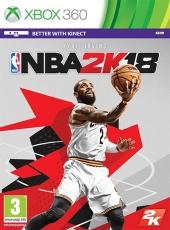 NBA-2K18-Xbox360-Cover-340-460