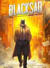 blacksad-under-the-skin-cover-340x460