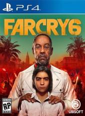 far-cry-6-cover-340x460