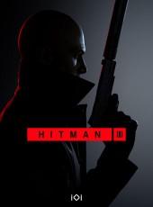 hitman3-cover-340x460