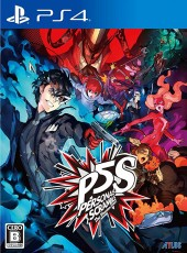 persona-5-strikers-cover-340x460
