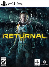returnal-cover-340x460