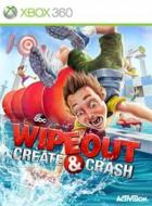 wipeout-create-and-crash-xbox360-cover