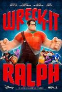 220px-Wreckitralphposter