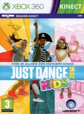 Just-Dance-Kids-2014-Xbox-360-Cover-340x460