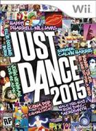 Just-dance-2015-wii-cover-200x270