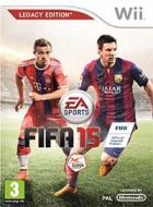 Fifa-15-wii-cover-200-x-270