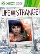 Life.is.strange.Xbox.cover.Mb-Empire