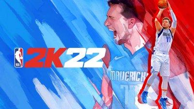 بررسی بازی NBA 2K22