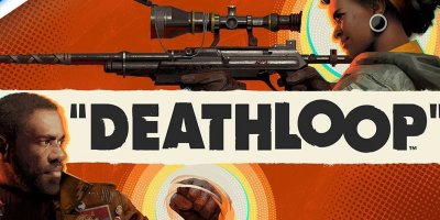 بررسی بازی Deathloop